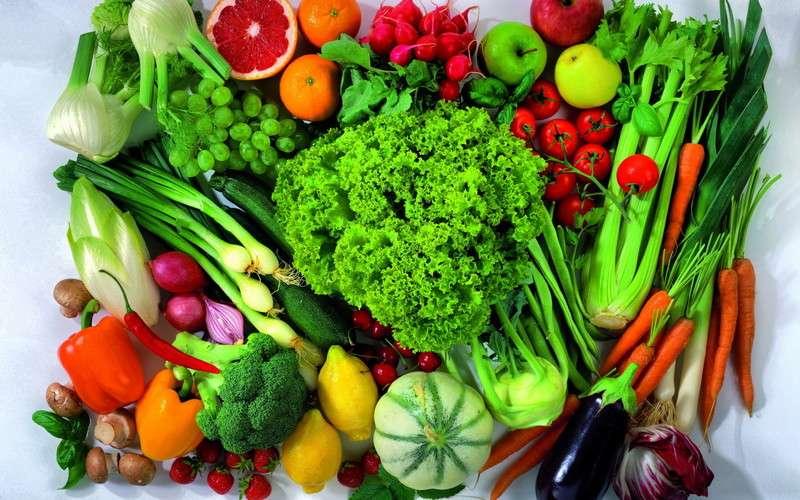 ТОП-5 простих продуктів, які бадьорять та піднімають настрій