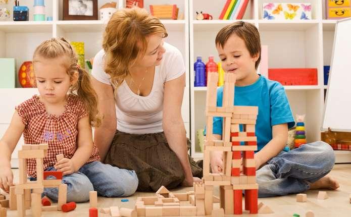 У Чернівцях відкриють перший реабілітаційний простірдля дітей-аутистів