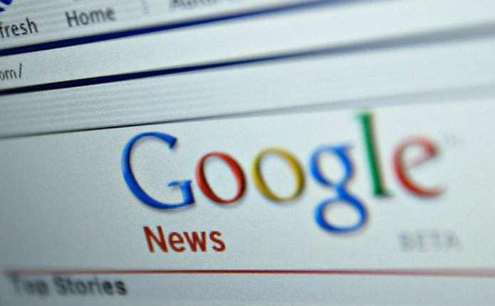 Компанія Google оголосила війну фейковим новинам