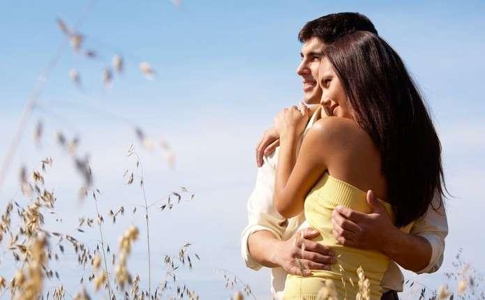 Вісім порад як створити щасливу сім'ю