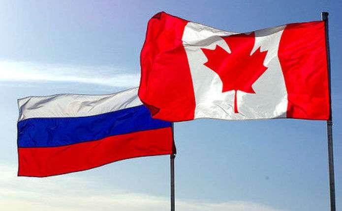 Росія і Канада провели секретні перемовини щодо України, – Reuters