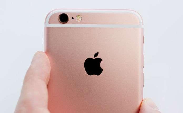 У 2017 р. Apple випустить одразу три версії iPhone 8