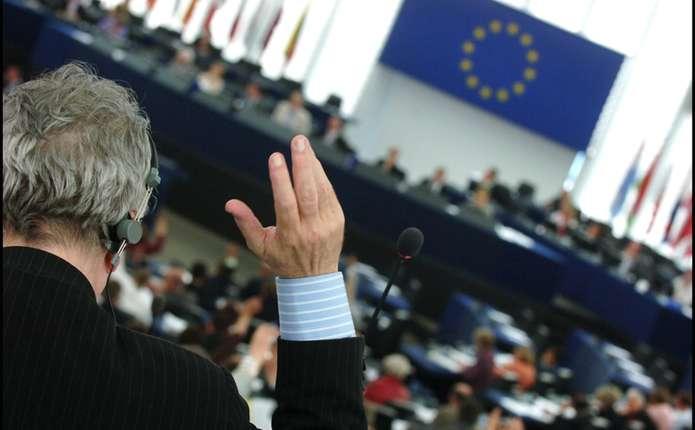 17 листопада Рада ЄС розгляне безвізовий режим для України