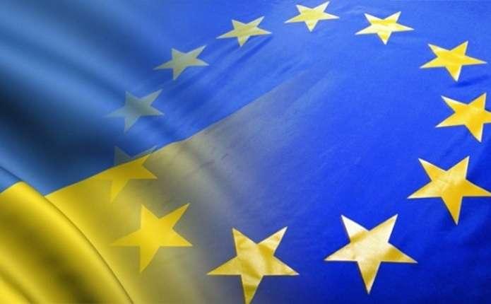 Посли ЄС дали зелене світло безвізовому режиму з Україною