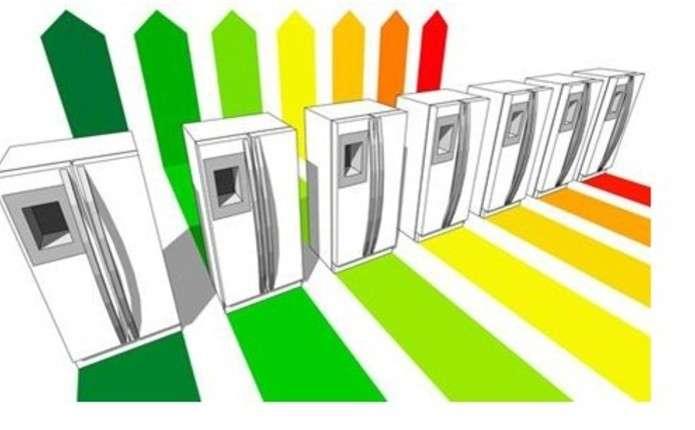 Як зменшити енергоспоживання холодильника: 4 корисні поради