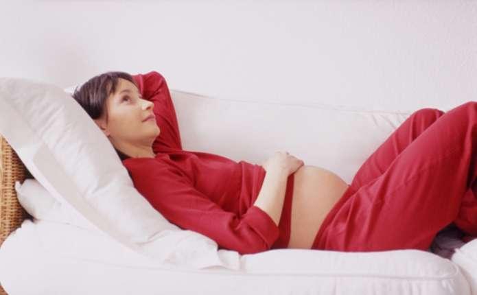 В яких країнах жінки не поспішають народжувати