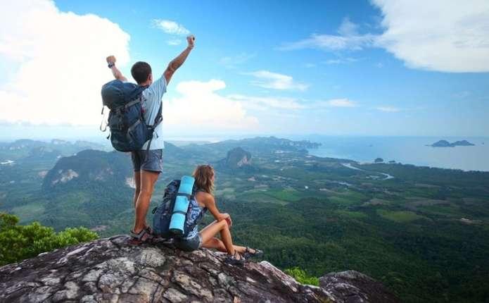 Експерти визначили найнебезпечніші для туристів країни