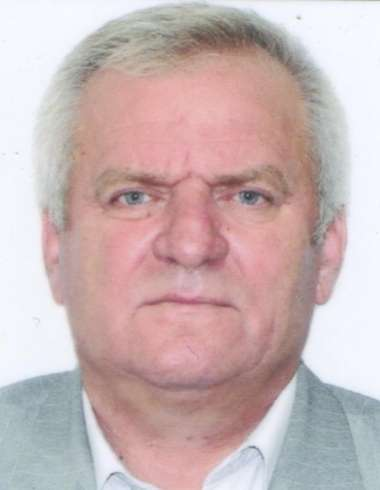 Що задекларували голови районних рад Чернівецької області