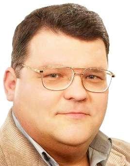 Що задекларували заступники голови ОДА, голови облради та мера Чернівців