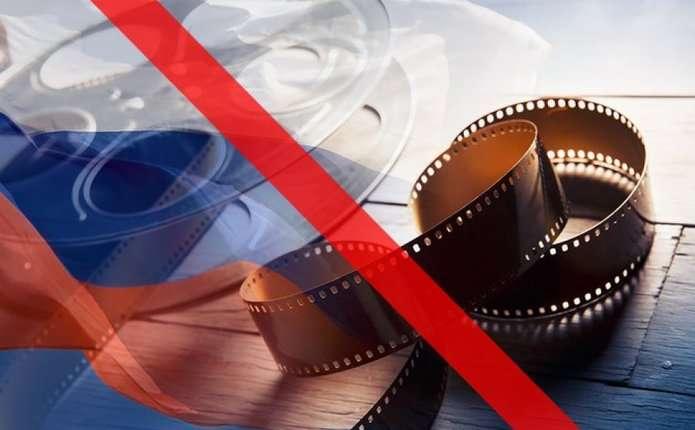 Ще 7 російських серіалів заборонили в Україні