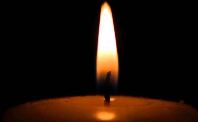 У Чернівцях відбудуться поминальні заходи до Дня пам'яті жертв голодоморів