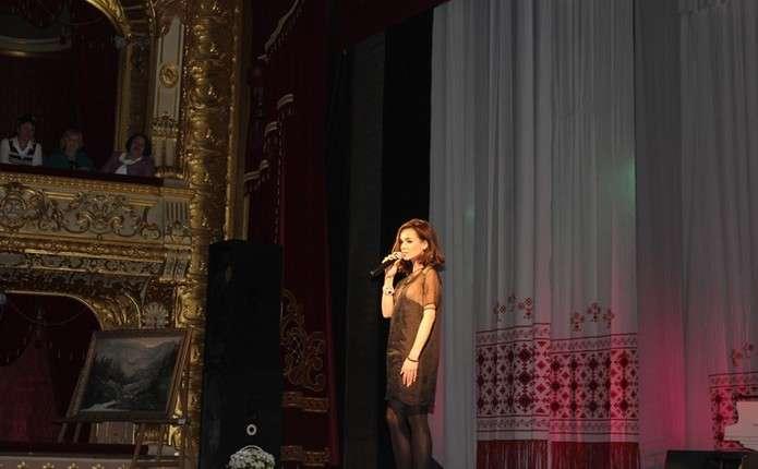 На Буковині визначили переможців обласної мистецької премії імені Назарія Яремчука