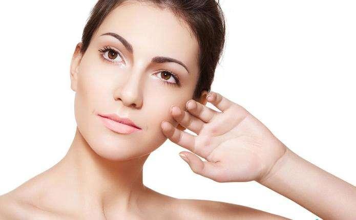 ТОП-6 порад, які сповільнять старіння обличчя