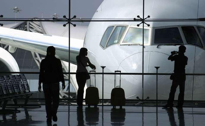 Названо 5 найбільш небезпечних аеропортів світу