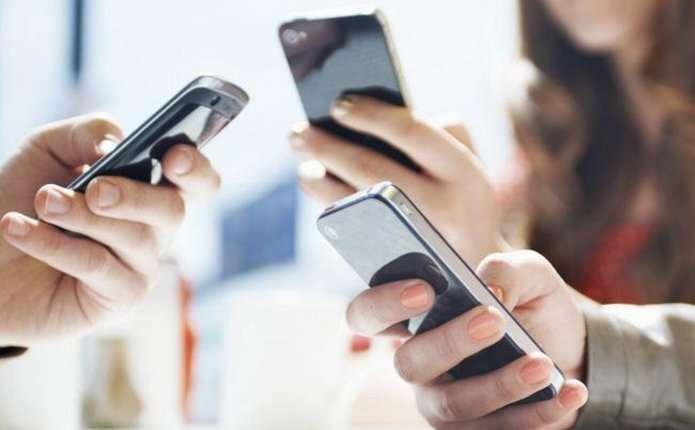 Названо смартфон з найнижчим показником випромінювання