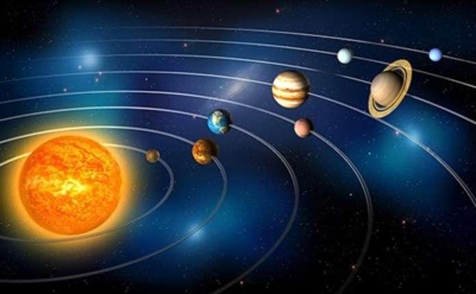 Вчені NASA назвали краще для колонізації небесне тіло