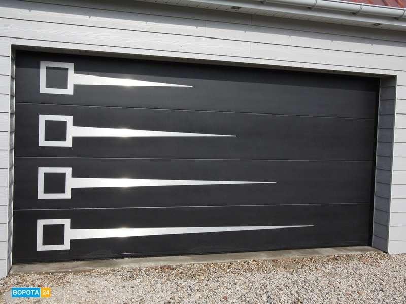 Помилки, яких можна уникнути, вибираючи автоматичні гаражні ворота в Чернівцях