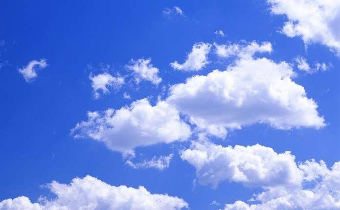 Погода в барнауле почасовой на завтра
