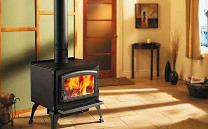 Кілька правил, які допоможуть чернівчанам уникнути пожежі в опалювальний період
