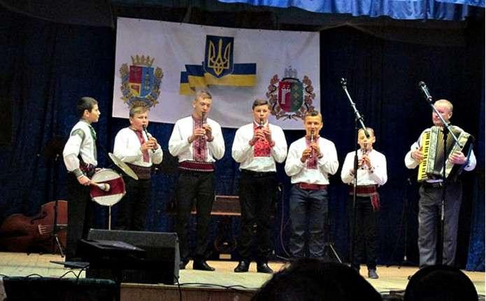 25 років тому в складі Чернівецької області відновив своє існування Герцаївський район