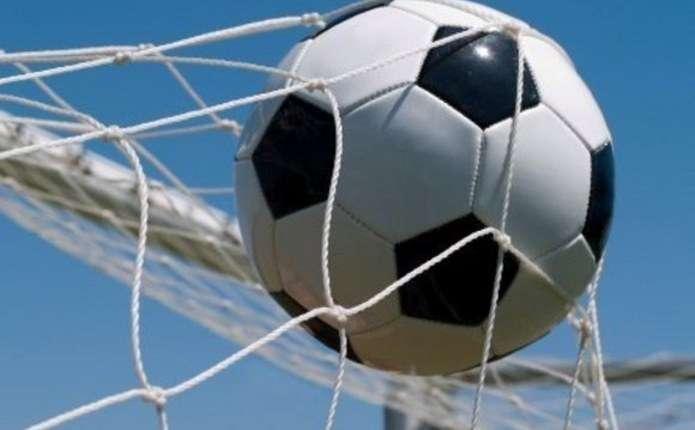 10 грудня - Всесвітній день футболу