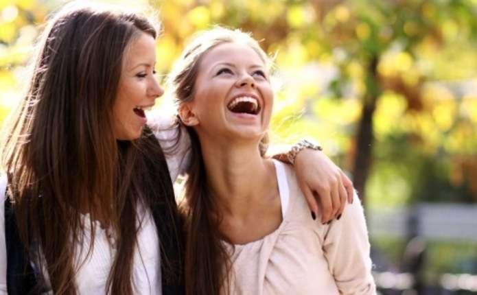 Як довго живе жіноча дружба