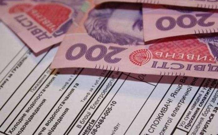 Українці ігнорують шок-платіжки – нардеп М. Папієв