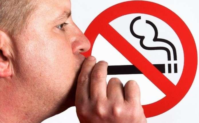 Науковці створили вакцину проти куріння