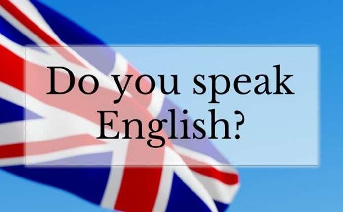 Підбили підсумки Року англійської мови в Чернівецькій області