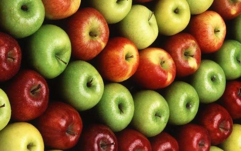 7 продуктів, які продовжують молодість
