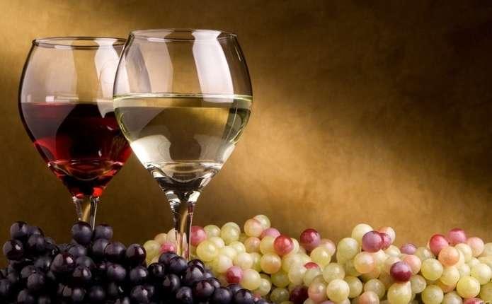 У Молдові вино не вважатимуть алкоголем