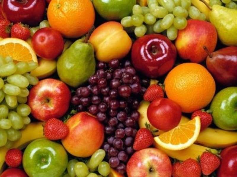 10 найкорисніших продуктів для зимової вечері