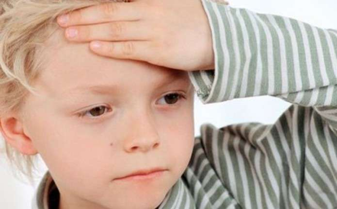 За минулий тиждень на Буковині знизився рівень захворюваності на ГРВІ та грип на 6%