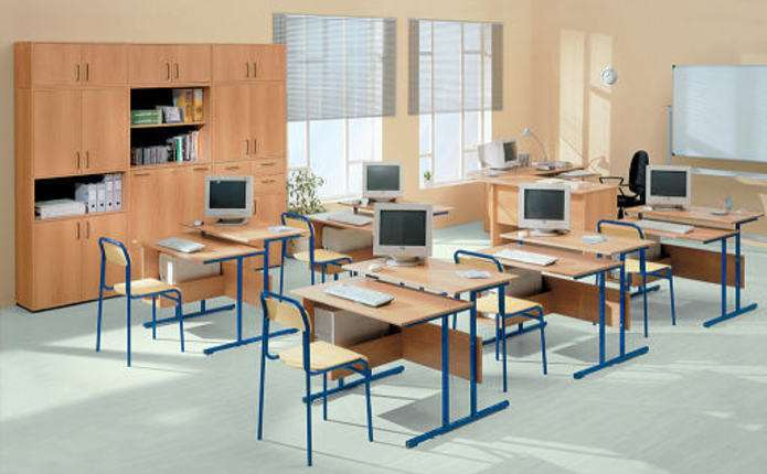 Школи Чернівецької області отримали 646 комп'ютерів