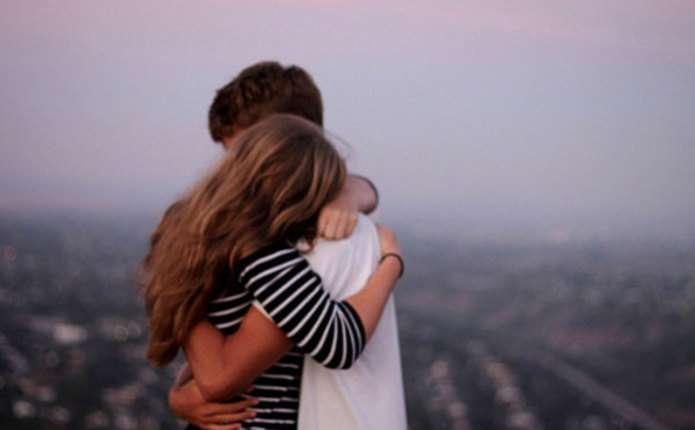 Психологи розкрили секрет щасливих стосунків