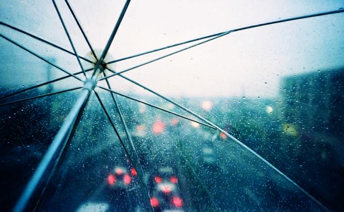 Погода на 11 июня энгельс