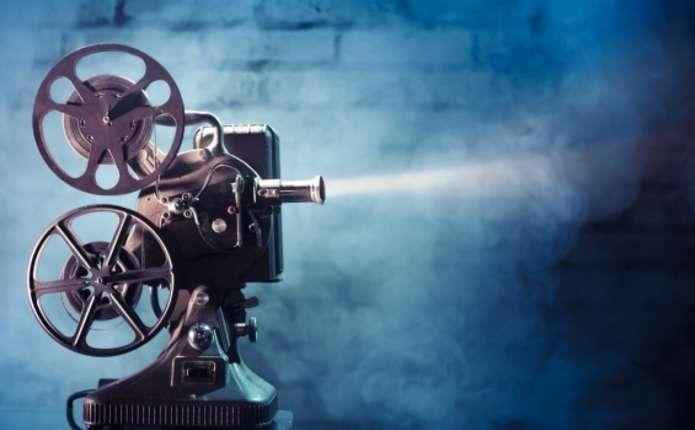 28 грудня відзначають Міжнародний день кіно
