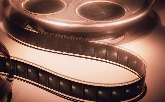 Які українські фільми варто подивитися 2017 року