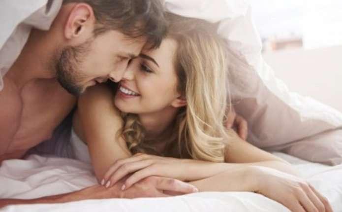 Вчені підрахували ідеальну кількість статевих партнерів