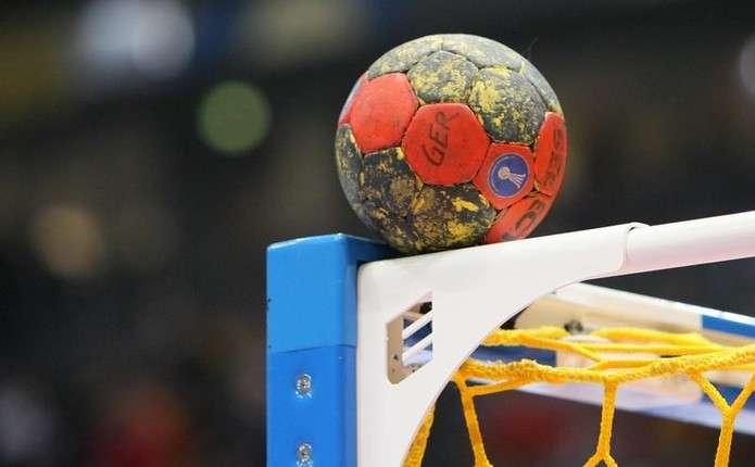 Буковинці взяли участь у Всеукраїнському турнірі з гандболу серед команд дівчат