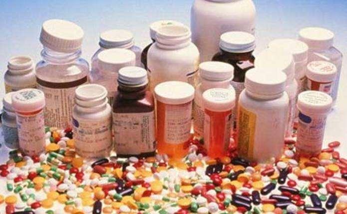 В Україну зможуть ввозити ліки за спрощеною системою