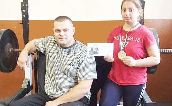 Буковинський спортсмен: Змагатися ніколи не пізно