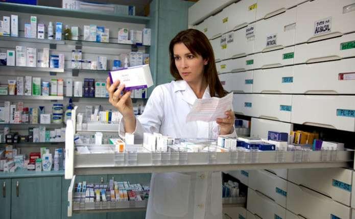 В українських аптеках розшириться асортимент ліків