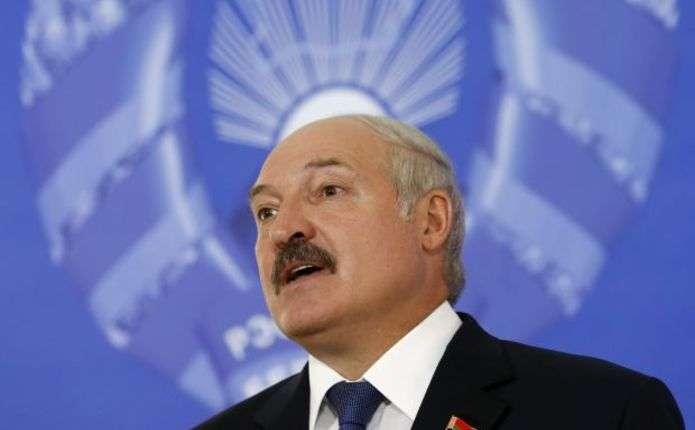 Білорусь вводить 5-денний безвіз для громадян 80 країн