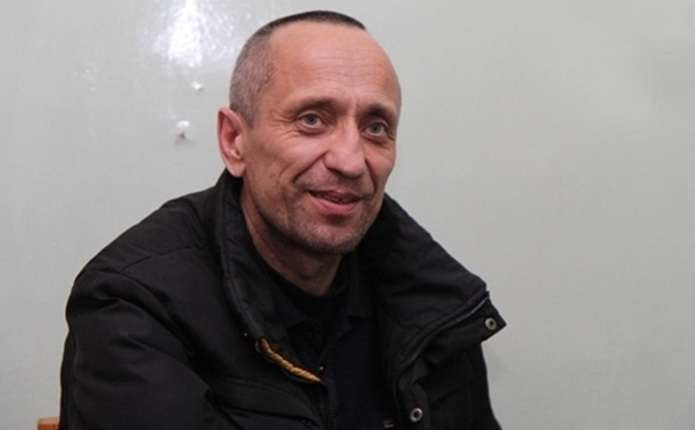 У Росії поліцейський вбив десятки жінок