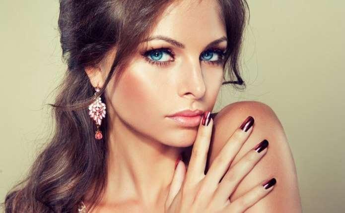 Вчені визначили вік, у якому жінки є найбільш привабливими зовні