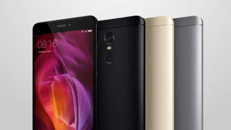 Бюджетний, але потужний: Xiaomi представила новий смартфон