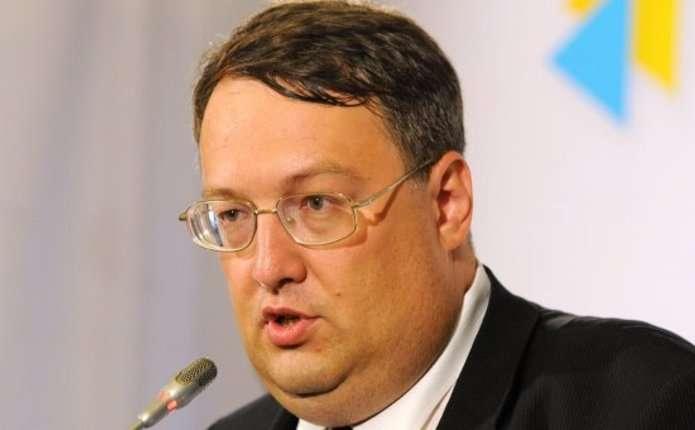 Нардеп анонсував скасування закону Савченко