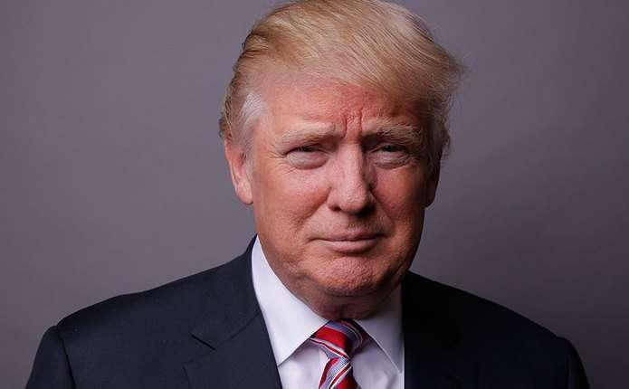 Президент СШАпідготував кілька указів про обмеження імміграції