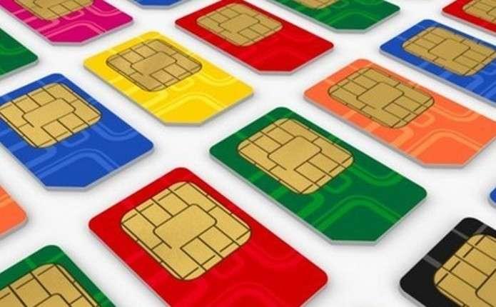 Цьогоріч можна буде змінити мобільного оператора зі збереженням номера